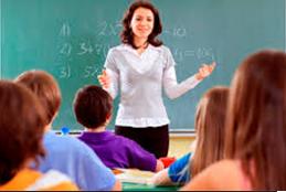 Giáo viên dạy kèm anh văn,gia sư tiếng anh lớp 1 2 3 4 5 6 7 8 9 10 11 12
