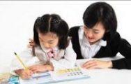Giáo viên dạy kèm Toán Lý Hóa Anh Sinh LTĐH tại Tphcm