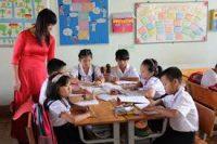 Giáo viên tại Tphcm tìm việc làm thêm,giáo viên đi dạy kèm thêm