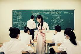 Gia sư dạy kèm vật lý 6 7 8 9 10 11 12 LTĐH