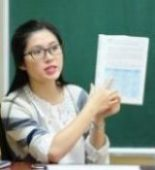 Gia sư luyện thi đại học ngữ văn