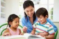 Gia Sư Dạy Kèm Tphcm,tìm giáo viên dạy kèm tại nhà