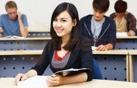 Tìm giáo viên sinh viên ôn thi đại học toán lý hóa văn anh sinh