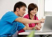 Trung tâm dạy kèm dạy thêm toán lý hóa anh cấp 2 3, nơi dạy thêm học thêm Bình Tân Tp.HCM