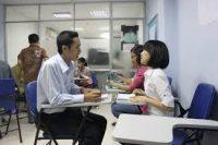 Gia sư dạy kèm tại Tphcm