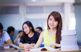Giáo viên dạy kèm lớp 2 tại Tphcm