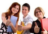 Cần tìm giáo viên, sinh viên, gia sư toán cấp 1 2 3 tại Tphcm