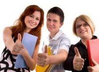Cần tìm giáo viên, sinh viên, gia sư dạy kèm toán lý hóa lớp 8 tại Tphcm