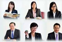 Cần tìm trung tâm dạy kèm toán lý hóa anh cấp 2 3 tại Binh Tân Tp.HCM