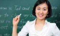 Giáo viên sinh viên dạy kèm anh văn