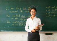 Cần tìm giáo viên, sinh viên, gia sư dạy kèm toán văn anh lớp 9 ôn thi vào lớp 10 Tphcm
