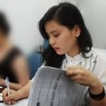 Tìm giáo viên sinh viên dạy kèm toán lớp 8 tại Tphcm
