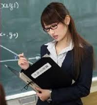 Gia sư dạy kèm Phú Nhuận Tp.HCM, giáo viên sinh viên dạy kèm toán lý hóa anh văn Phú Nhuận Tp.HCM