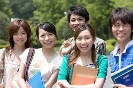 Gia sư Tân Bình Tp.HCM, giáo viên sinh viên gia sư dạy kèm Tân Bình Tp.HCM.