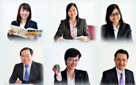 Gia sư Bình Tân Tp.HCM, tìm giáo viên sinh viên dạy kèm toán lý hóa anh văn lớp 6 7 8 9 10 11 12 Bình Tân Tphcm