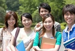 Giáo viên, sinh viên, gia sư dạy kèm toán lý hóa anh cấp 2 3 tại Tp.HCM.