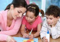 Tìm giáo viên sinh viên dạy kèm toán tiếng việt lớp 3 tại Tphcm