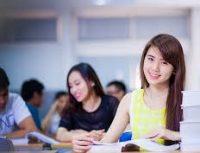 Trung tâm dạy kèm dạy thêm toán lý hóa anh tại Tp.HCM