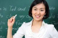 Cần tìm giáo viên, sinh viên, gia sư dạy kèm anh văn cấp 1 2 3, tiếng anh lớp 6 7 8 9 10 11 12