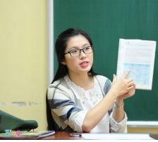 Tìm gia sư dạy kèm tại Quận 12, giáo viên sinh viên dạy kèm toán lý hóa anh văn Q 12 Tp.HCM