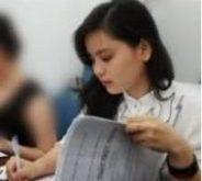 Tìm gia sư dạy kèm toán tại nhà tphcm