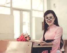 Gia Sư dạy kèm Bình Tân Tp.HCM, tìm giáo viên sinh viên dạy kèm toán lý hóa anh văn cấp 1 2 3 Bình Tân Tphcm.