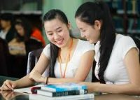 Cần tìm giáo viên, sinh viên, gia sư dạy kèm toán lý hóa anh cấp 1 2 3 tại Tphcm
