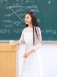 Giáo viên dạy kèm tại Tphcm