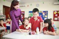 Gia sư dạy kèm Q 1 63