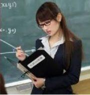Giáo viên dạy kèm tại nhà toán lý hóa anh sinh