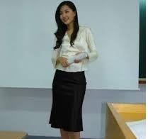 Giáo viên tiểu học dạy kèm toán tiếng việt lớp 2, gia sư, sinh viên dạy kèm anh văn lớp 2 Tp.HCM