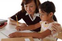 Giáo viên dạy kèm lớp 2 tại nhà