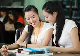 Gia sư quận 1, giao viên dạy kèm toán lý hóa anh Q 1, sinh viên dạy kèm tại Q 1 Tp.HCM.