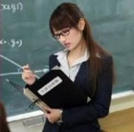 Giáo viên dạy kèm tại nhà quận 2