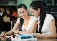 Tìm giáo viên,sinh viên,gia sư dạy kèm toán lý hóa anh văn lớp 8 Tphcm.