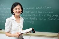 Giáo viên dạy kèm cấp 3 tại quận 2 Tphcm