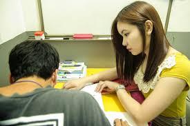 giáo viên dạy kèm ngữ văn 11