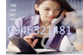 Cần tìm giáo viên, gia sư, sinh viên dạy kèm toán lý hóa anh lớp 6 7 8 9 10 11 12 Tp.HCM.