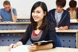 Tìm giáo viên dạy kèm toán lý hóa lớp 8 Tp.HCM