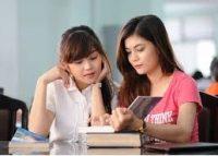 Trung tâm gia sư trọng tín dạy kèm toán lý hóa anh lớp 6 7 8 9 10 11 12, giới thiệu gia sư dạy kèm từ lớp 1 đến lớp 12 tại Tp.HCM