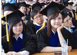 Tìm giáo viên, sinh viên, gia sư dạy kèm toán lý hóa lớp 6 7 8 9 10 11 12 Tp.HCM.