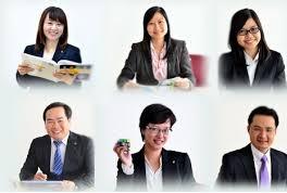 Tìm giáo viên, sinh viên, gia sư dạy kèm toán lý hóa lớp 9 Tp.HCM