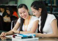 Cần tìm giáo viên, sinh viên, gia sư dạy kèm toán lý hóa lớp 9 ôn thi vào lớp 10 Tphcm