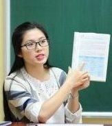 Tìm gia sư dạy kèm ngữ văn tại nhà ltđh Tphcm