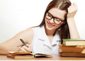 Tìm giáo viên, gia sư, sinh viên dạy kèm toán lý hóa lớp 8 Tp.HCM