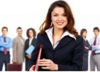 Cần tìm giáo viên, gia sư, sinh viên dạy kèm toán lý hóa lớp 6 7 8 9 10 11 12 Tp.HCM