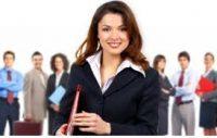 Cần tìm giáo viên, gia sư, sinh viên dạy kèm ôn thi tuyển sinh lớp 10 toán, văn, anh tại Tp.HCM.