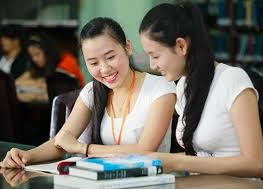 Cần tìm giáo viên dạy kèm toán lý hóa lớp 12, gia sư lớp 12 tại Tp.HCM