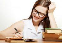 Cần tìm gia sư giáo viên sinh viên dạy kèm toán lý hóa anh văn lớp 12 Tphcm