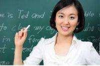 Cần tìm giáo viên, sinh viên, gia sư dạy kèm anh văn 12 tại Tphcm